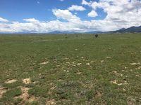 Home for sale: Lot 15 Colorado Buffalo Ranch, Walsenburg, CO 81089