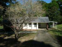 Home for sale: 1304 Hunt Avenue, Columbus, GA 31909