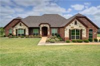 Home for sale: 185 Condor, Weatherford, TX 76087