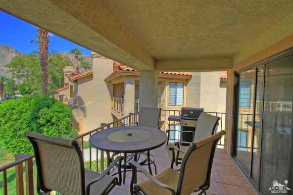 54583 Tanglewood, La Quinta, CA 92253 Photo 28