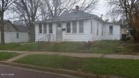 Home for sale: 309 Flynn St., Redwood Falls, MN 56283