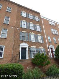 Home for sale: 1900 18th St. N.W. #C2, Washington, DC 20009