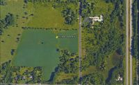 Home for sale: Lot 1 & 2 N. Bonniwell, Mequon, WI 53097