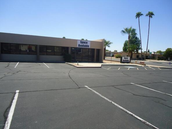 16991 N. Boswell Blvd., Sun City, AZ 85351 Photo 19