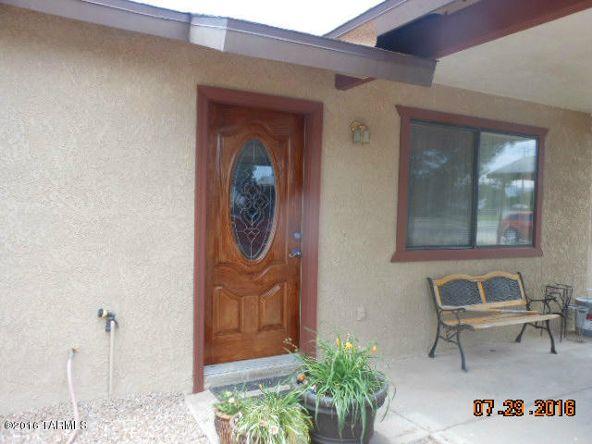 550 N. Douglas, Willcox, AZ 85643 Photo 4
