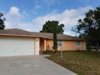 Home for sale: 58 S. Cypress St., Fellsmere, FL 32948