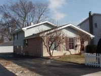 Home for sale: 14433 Ridgeway Avenue, Midlothian, IL 60445