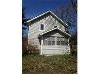 Home for sale: 654 Murphy St., Jackson, MI 49202