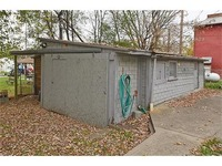 Home for sale: 204 S. Main St., Dearborn, MO 64439