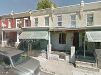Home for sale: Ruan, Philadelphia, PA 19124
