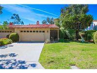 Home for sale: 651 Vista Bonita, Newport Beach, CA 92660
