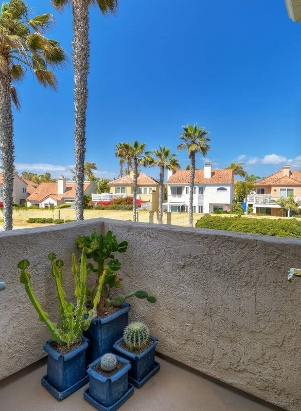12 Mardi Gras Rd., Coronado, CA 92118 Photo 22