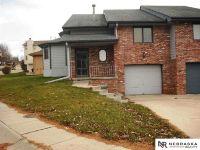 Home for sale: 5823 Valley Cir., Omaha, NE 68106