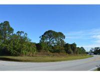 Home for sale: Barber St., Sebastian, FL 32958