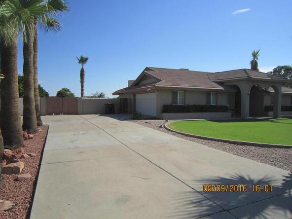 8435 W. Via Montoya Dr., Peoria, AZ 85383 Photo 10