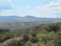 Home for sale: Lot 138 Twin Knolls Rd. 138, Globe, AZ 85502