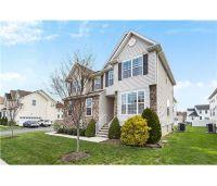 Home for sale: 246 Morning Glory Dr., Monroe Township, NJ 08831