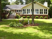 Home for sale: 1667 Stark, Jackson, GA 30233