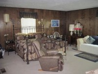 Home for sale: Rt2 County Rd. 149, Galmey, MO 65779