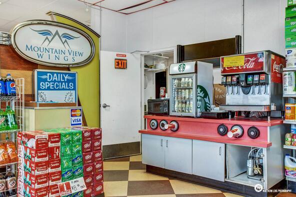 3635 Mountain View Dr., Anchorage, AK 99508 Photo 16