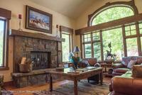 Home for sale: 606 Dorais Way, Redstone, CO 81623
