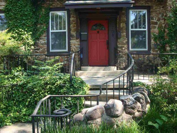 708 W. Academy Avenue, Searcy, AR 72143 Photo 2