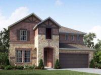 Home for sale: 711 Hawk Dr., Allen, TX 75013