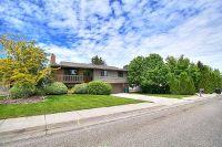 Home for sale: 370 S. 4th E., Rexburg, ID 83440
