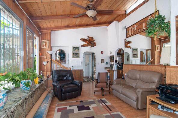 3567 Villa Terrace, San Diego, CA 92104 Photo 9