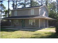 Home for sale: 441 24th Ave., Apalachicola, FL 32320
