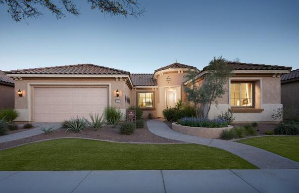 6080 S. Pinaleno Place, Chandler, AZ 85249 Photo 3