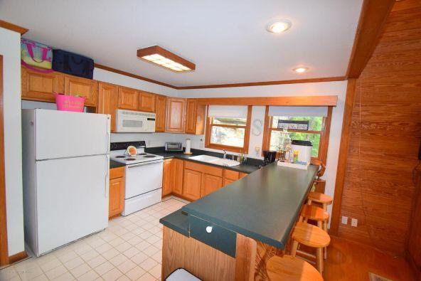 828 County Rd. 354, Crane Hill, AL 35053 Photo 12