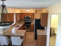 Home for sale: 310 10th Avenue N.W., Byron, MN 55920
