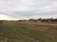 Home for sale: Ii Saltwell Rd., Shepherdsville, KY 40165