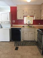 Home for sale: 15777 Bolesta Rd. Lot 61, Clearwater, FL 33760
