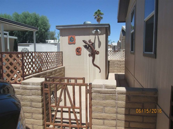 5707 E. 32 St., Yuma, AZ 85365 Photo 11