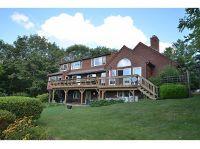 Home for sale: 6 Fiddler's. Green, Lansing, NY 14882