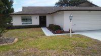 Home for sale: 8226 Habra Dr., Port Richey, FL 34668