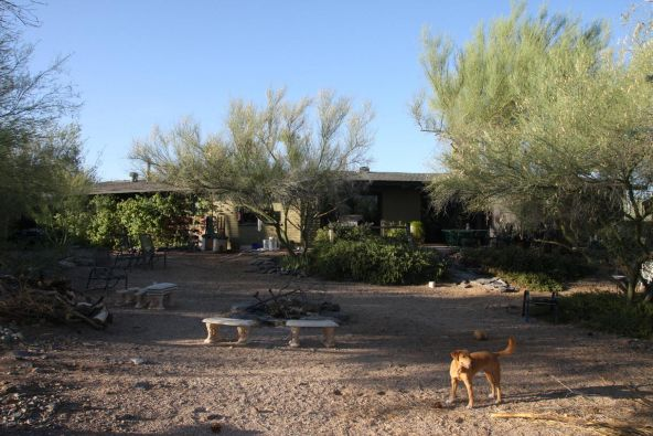 5932 E. Carriage Dr., Cave Creek, AZ 85331 Photo 3