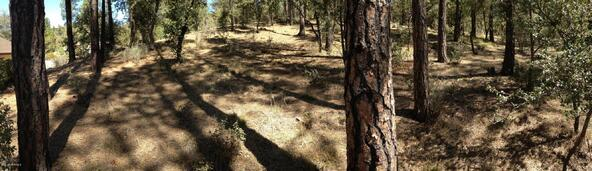 115 Horse Shoe, Prescott, AZ 86303 Photo 41