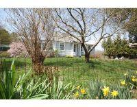 Home for sale: 211 Horseneck Rd., South Dartmouth, MA 02748