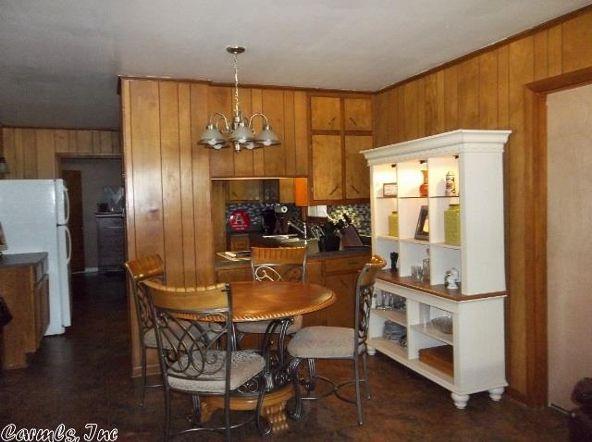 1710 W. Ctr. Avenue, Searcy, AR 72143 Photo 5