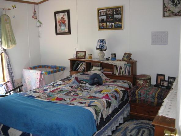 10035, Singer, LA 70660 Photo 26