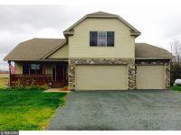 Home for sale: 34245 Novak Avenue, Chisago City, MN 55045