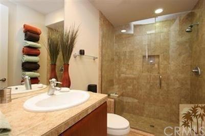 79820 Via Sin Cuidado, La Quinta, CA 92253 Photo 29