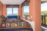 Home for sale: 1380 Ski View Dr. U4201, Gatlinburg, TN 37738