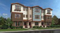 Home for sale: 196 Ryan Industrial Court, San Ramon, CA 94583