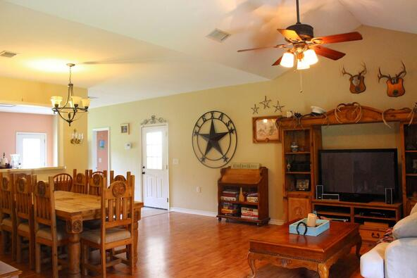 309 Brooks Rd., Corrigan, TX 75939 Photo 5