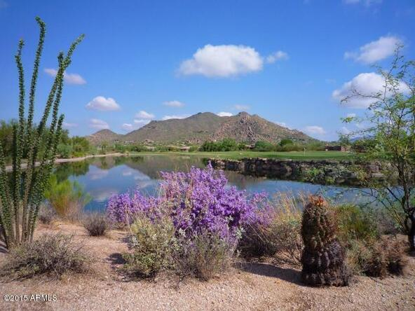 33929 N. 67th St., Scottsdale, AZ 85266 Photo 108