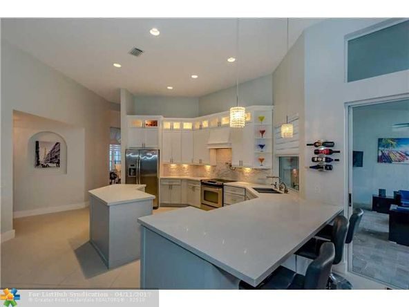 8319 N.W. 43rd St., Coral Springs, FL 33065 Photo 10